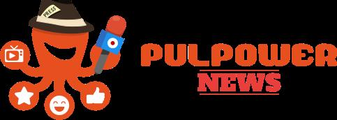 Pulpower News