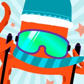 img/avatars/avatar_07.png