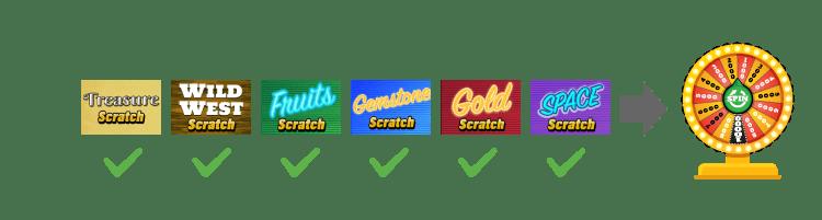 desafio_scratch_img03.png
