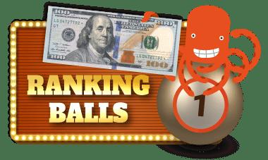 https://pulpower.com/assets/img/ranking/balls-100/dollar.png