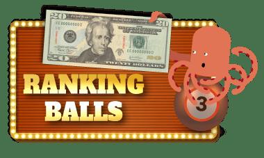 https://pulpower.com/assets/img/ranking/balls-20/dollar.png