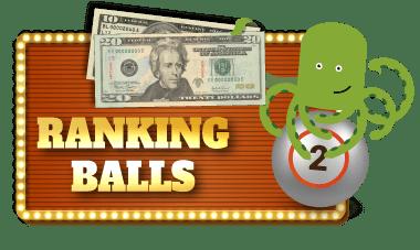 https://pulpower.com/assets/img/ranking/balls-30/dollar.png