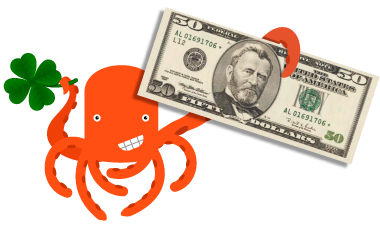 https://pulpower.com/assets/img/ranking/day-50/dollar.png