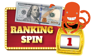 https://pulpower.com/assets/img/ranking/slots-100/dollar.png