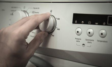 Alarga la vida de tus electrodomésticos de cocina
