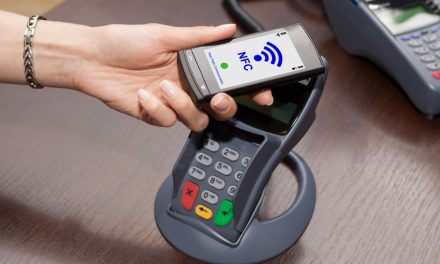 ¿Qué es NFC? Conócelo todo acerca de esta tecnología