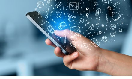 Aprende a cómo ahorrar en telefonía móvil y no morir en el intento