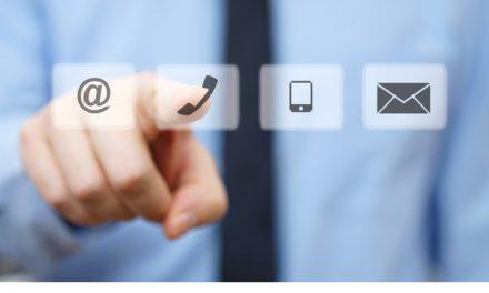 Tarifas convergentes de telefonía fija con telefonía móvil