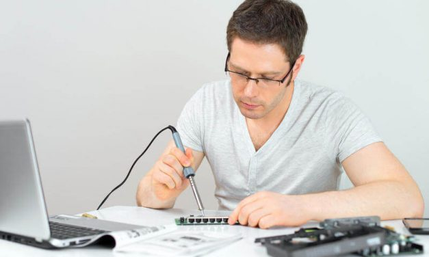 Aprender a ahorrar: trucos para arreglar uno mismo su Internet
