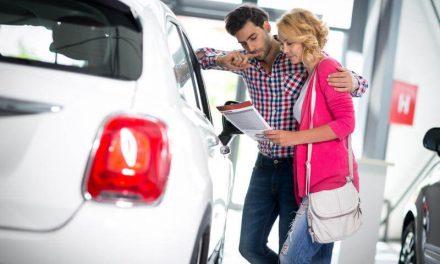 ¡Comprar coche fuera de España te ayuda a ahorrar!