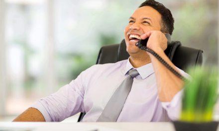 Tarifas de telefonía móvil para los muy habladores