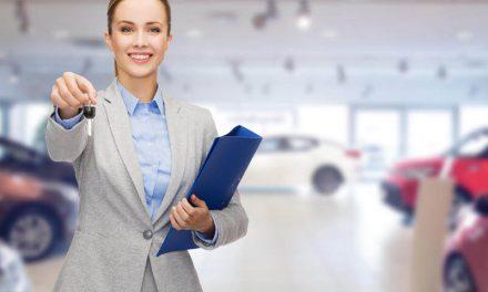 Alquiler de coches: un gran método de ahorro en viajes largos