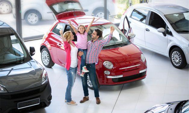 Factores para saber elegir el mejor seguro de coche