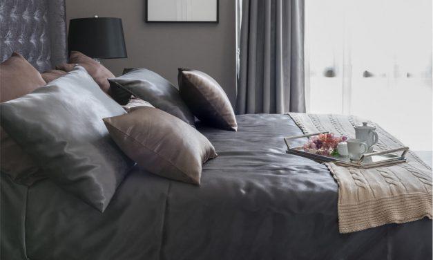 Consejos para ahorrar en la compra de ropa de cama