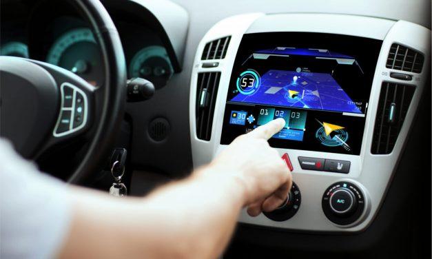 Internet por satélite en el coche, ¿ofrece buenos resultados?