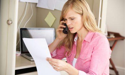 Descubre cómo ahorrar en tu factura de telefonía móvil
