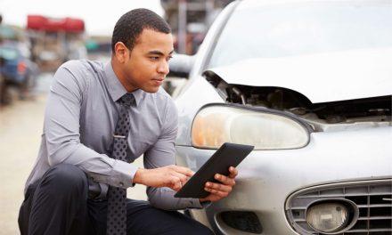 Cómo ahorrar dinero en el seguro de coche