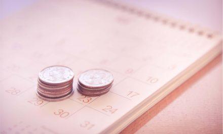 Cómo hacer un buen calendario de ahorro