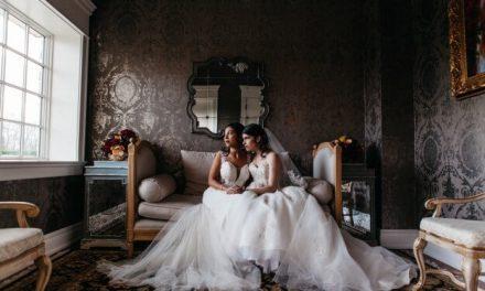 15 Fotos de boda increíbles