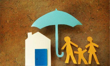 Tipos de seguros de vida, ahorro y protección familiar