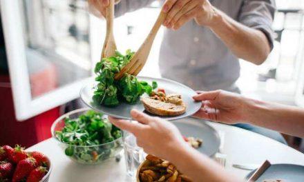 Alimentos que debes evitar si quieres adelgazar en dos días