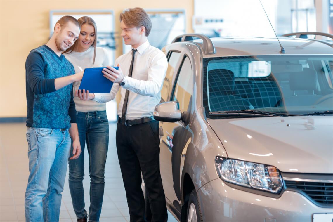 Cómo ahorrar en el alquiler de coches