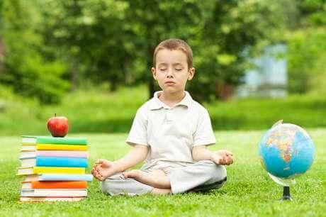 Ejercicios físicos para que tu hijo no tenga ansiedad