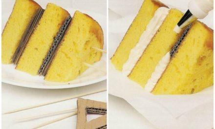 Tips de los publicistas para hacer la comida más sabrosa