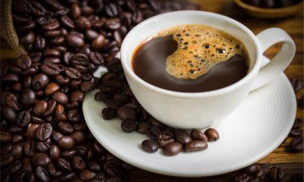 Tips para superar la adicción a la cafeína