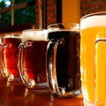 La cerveza ya es Patrimonio Inmaterial de la Humanidad
