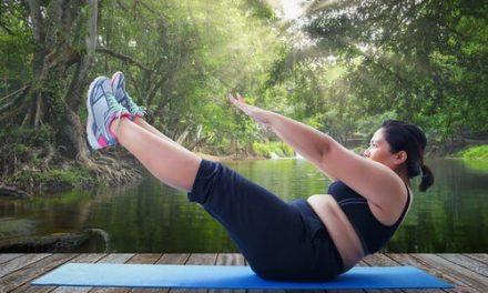 Tips para peder peso rápido