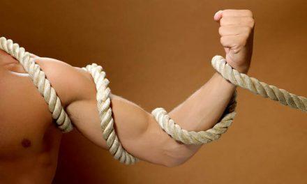 Reacciones de tu cuerpo si dejas de hacer ejercicio físico