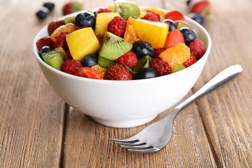 Depura tu organismo con estos desayunos