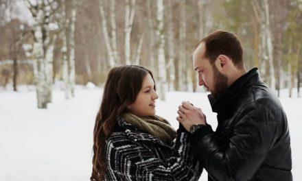 Tips que las personas con las manos frías entenderán