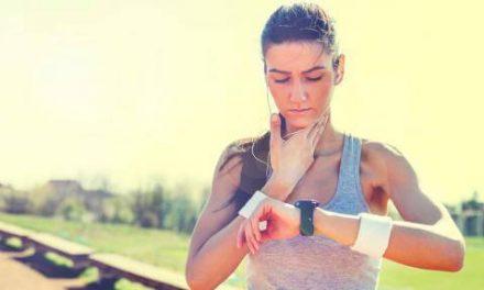 5 problemas en el cuerpo por no hacer ejercicio en dos semanas