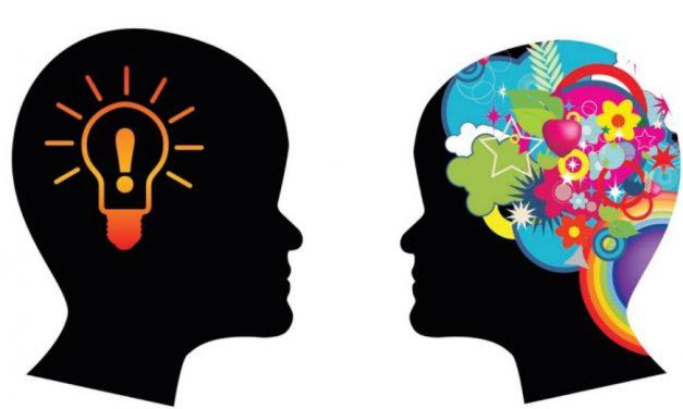Identifica a las personas emocionalmente inteligentes