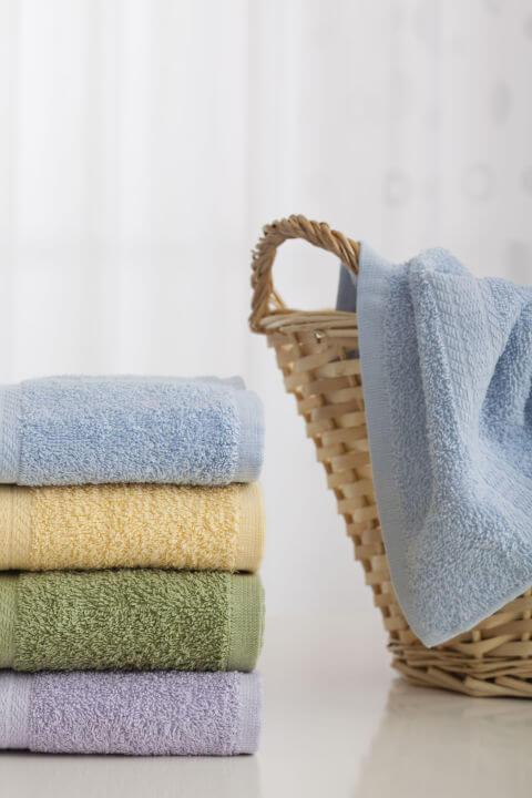 Tips de limpieza económica y ecológica para tu hogar