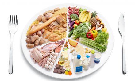Tips de alimentos ricos en omega 3