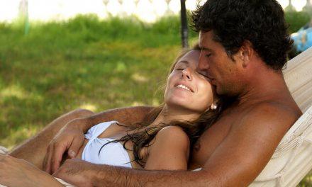Cosas que sabe tu pareja sobre tu salud y tu no