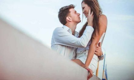 Tips para mejorar tu vida sexual