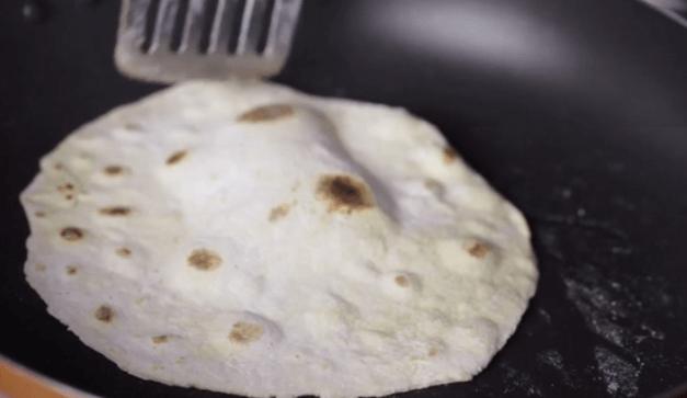 Tips para hacer las mejores tortitas de maíz