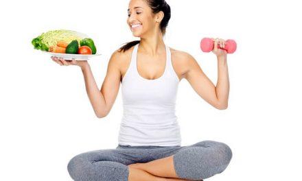 Consejos perfectos para seguir una alimentación sana