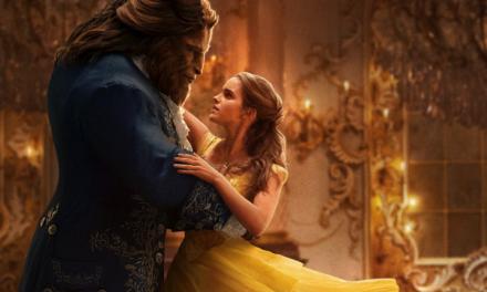Llega el sorprendente trailer final de la Bella y la Bestia