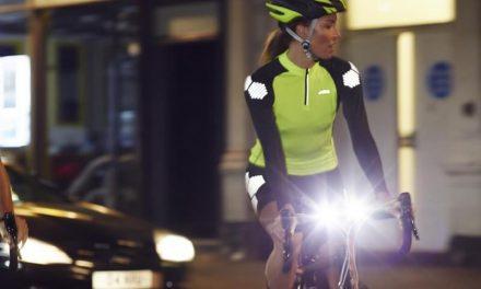 Tips para conducir en bicicleta por la ciudad