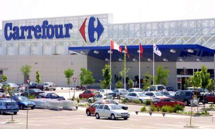 Carrefour deja de vender panga por motivos medioambientales
