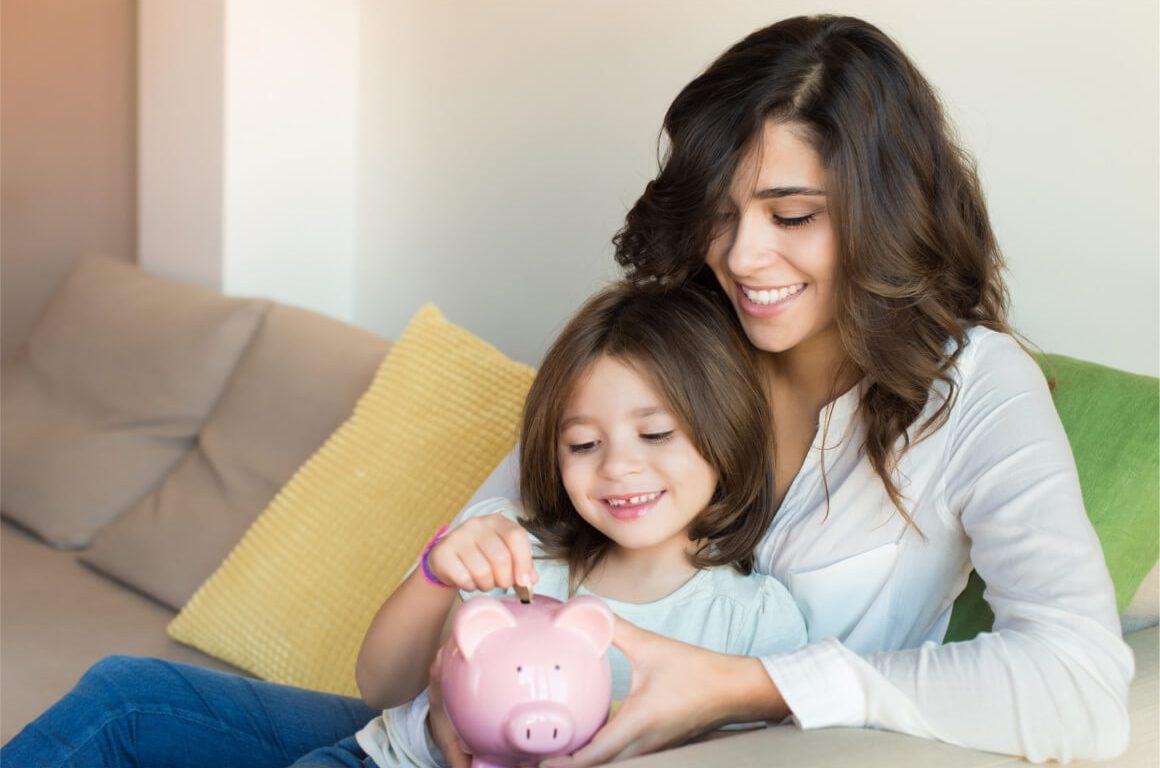 Buscando las mejores condiciones para un seguro de hogar