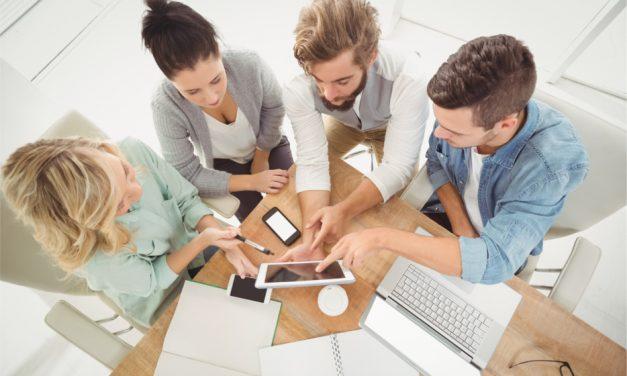 Descubre cómo ahorrar en telefonía móvil en España