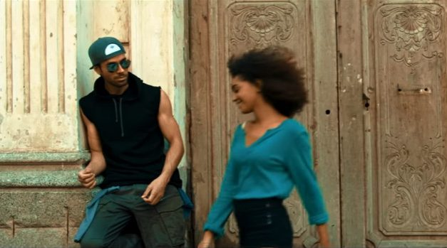Enrique Iglesias revoluciona Cuba con su tema «Súbeme la radio»