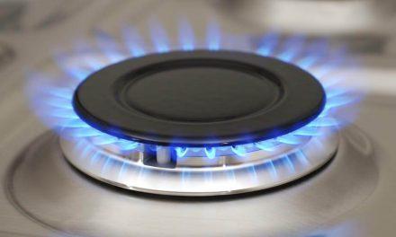 Alertan de posibles explosiones en cocinas de gas Balay, Bosch y Siemens