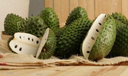Una fruta tiene las propiedades idóneas para calmar los dolores musculares